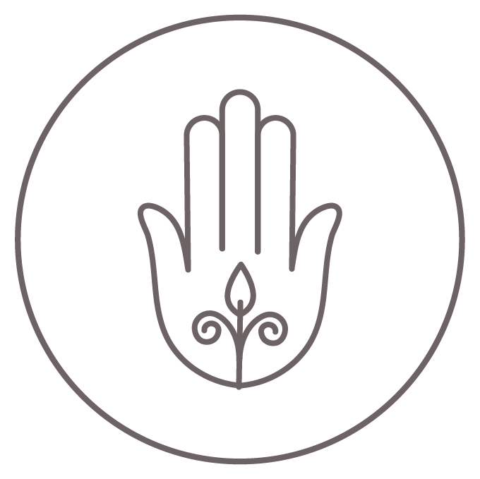 Daily ritual Icon