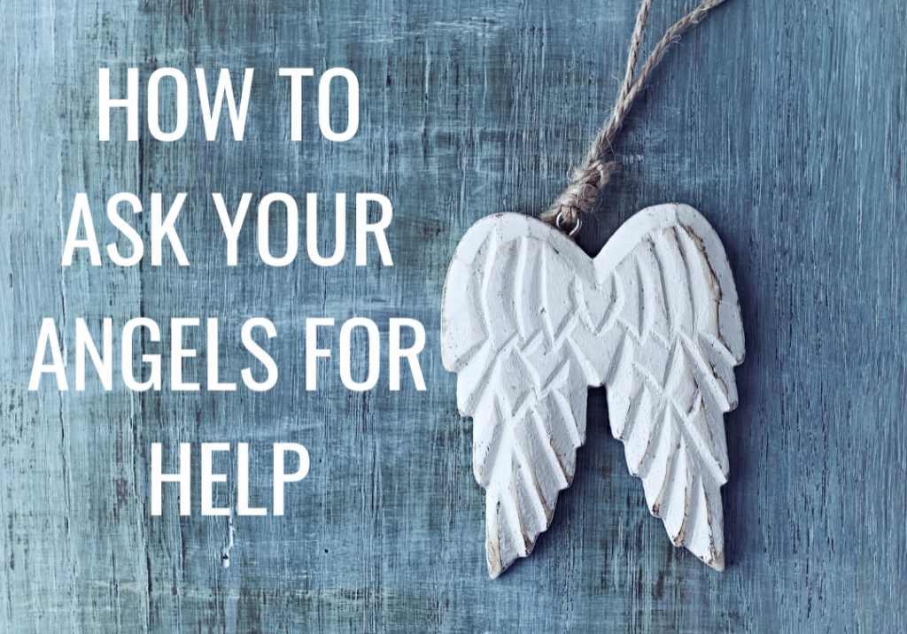 How-to-ask-your-angels-for-help
